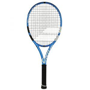 Babolat 2019 Pure Drive Team Tennis Racquet