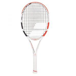 Babolat Pure Strike 26 Tennis Racquet