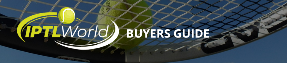 Buyers Guide Full