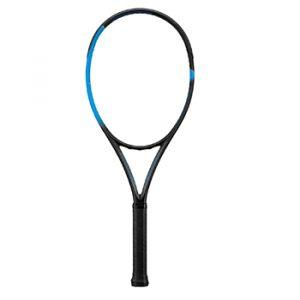Dunlop Sports FX500