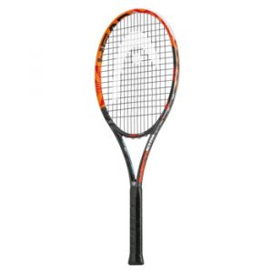 HEAD Graphene XT Radical Rev Pro Tennis Racquet