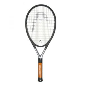 HEAD Ti S6 Tennis Racket