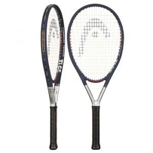 HEAD Ti. S5 CZ Tennis Racket