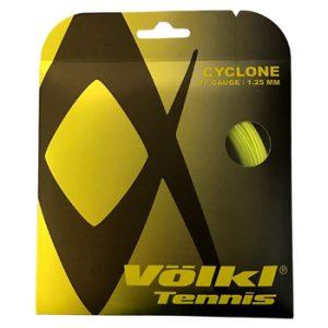 Volkl Cyclone Set Neon