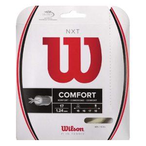 Wilson NXT