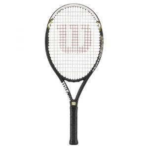 Wilson Sporting Goods Racket