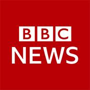 bbc n