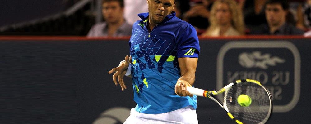 Best Tennis Racquets for Power