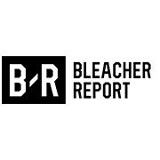 bleacher-report n