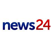 news-24 n