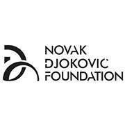 novakdjokovic-logo n