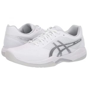 ASICS Men's Gel-Game 7
