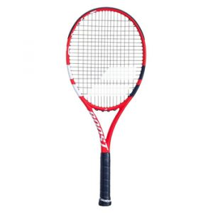 Babolat 2020 Boost S