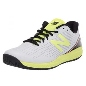 New Balance Men's 796 V2 Hard Court
