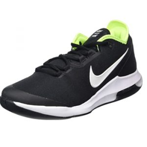 Nike Men's Tennis Shoes