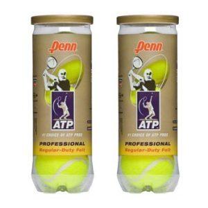 Penn ATP Regular Duty