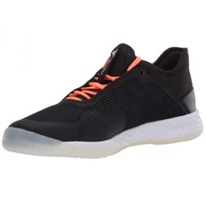 Adidas Men's Adizero Club