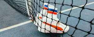 Best Cheap Tennis Shoes