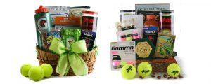 tennis gift ideas