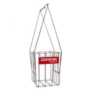 Gamma Sports Tennis Ballhoppers