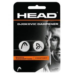 HEAD Djokovic
