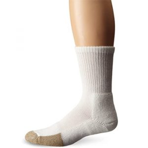 Thorlos Tennis Crew Socks