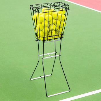 Vermont Tennis Ball Hopper