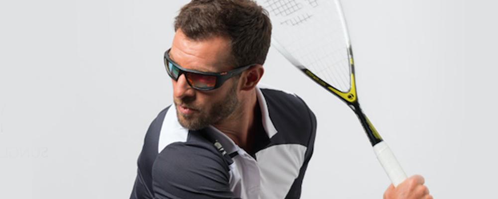 Best Tennis Sunglasses
