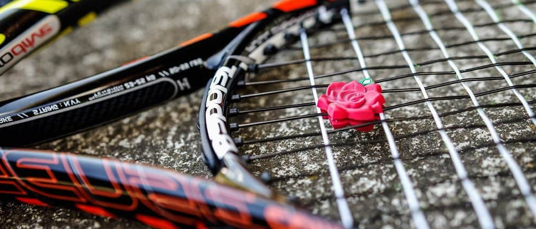 Top 10 Vibration Dampeners for Tennis