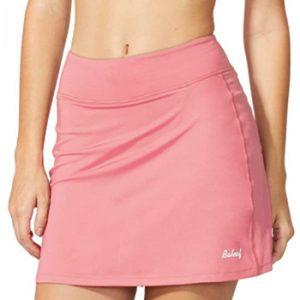 BALEAF Women's Athletic Skirts