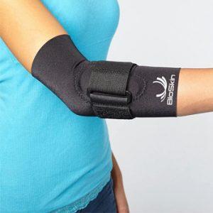 BIOSKIN Tennis Elbow Brace