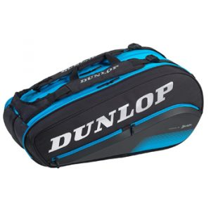Dunlop Sports FX Performance 8