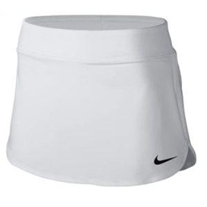 Nike Women's Court Pure Tennis Skort