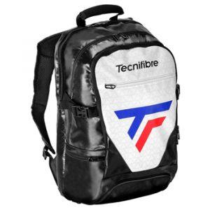 Tecnifibre Tour Endurance RS Backpack