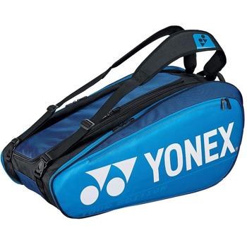 YONEX Pro Racquet 9-Pack