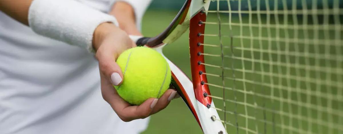 Best Lightweight Tennis Racquet