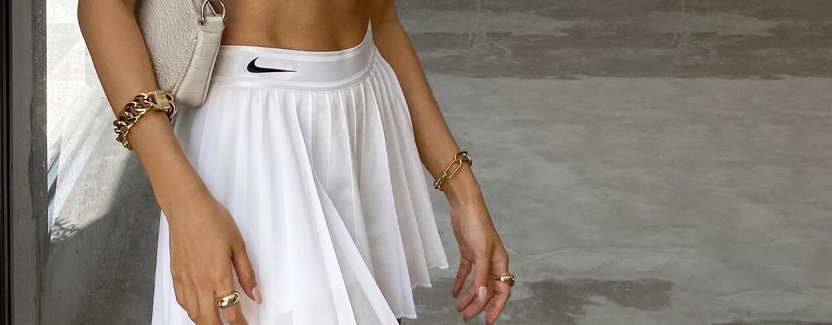 Best Tennis Skirts