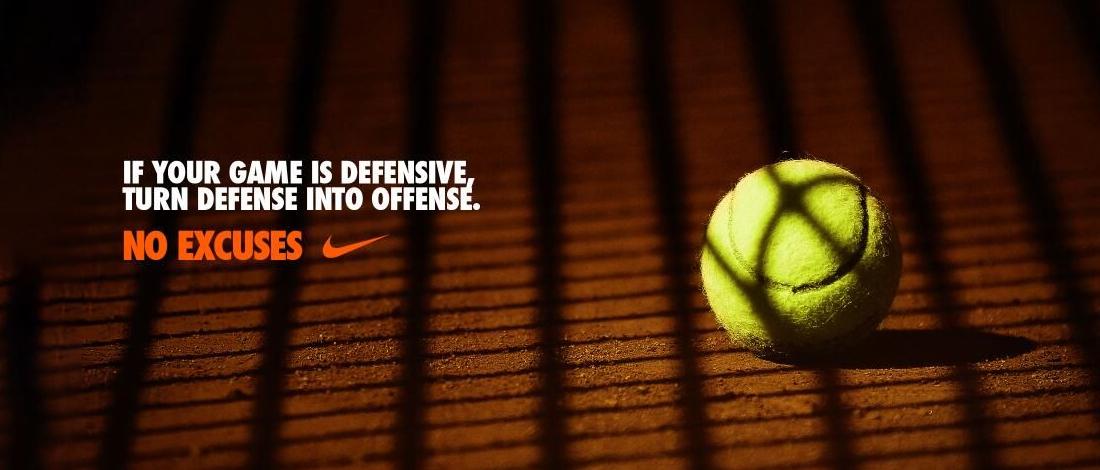 Best Tennis Quotes