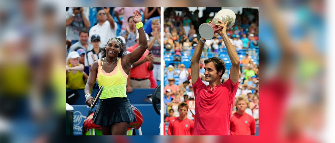 How Much Do Professional Tennis Players Make?