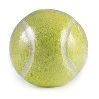 Tennis Ball BATH BOMBS