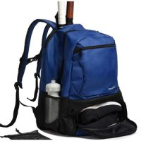 Athletico Premier Tennis Backpack